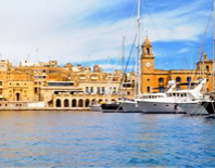 Ship and Yacht Finance  malta, Camco malta